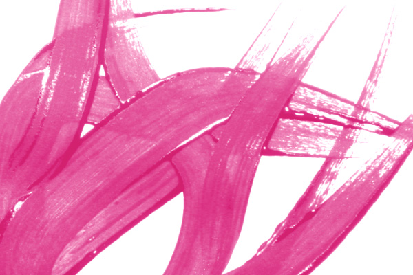 photoshop brush strokes