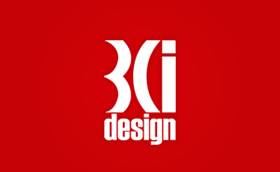 BCI Design
