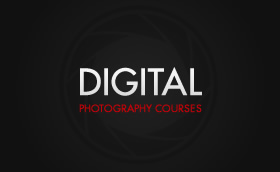 DSLR Photography Courses