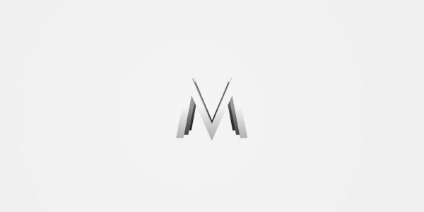 M&M Architects logo