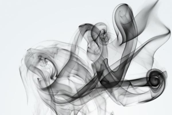 photoshop real smoke brushes