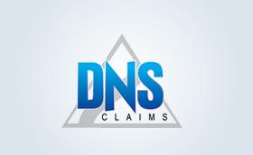 DNS Claims
